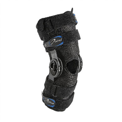 Warrior Knee Brace​